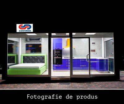 foto de produs